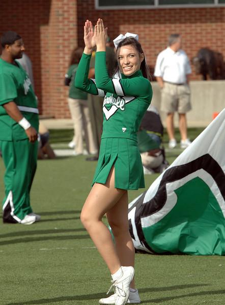cheerleaders1622.jpg