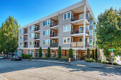 4752 41st Ave SW Seattle, Wa.