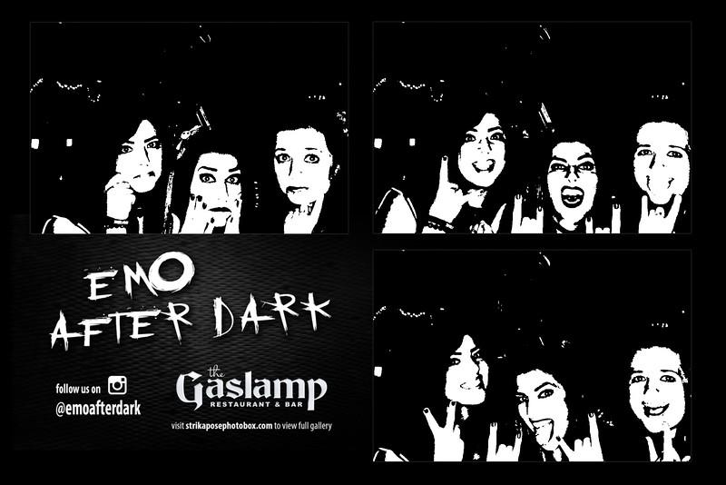 Emo_After_Dark_Prints_00016.jpg