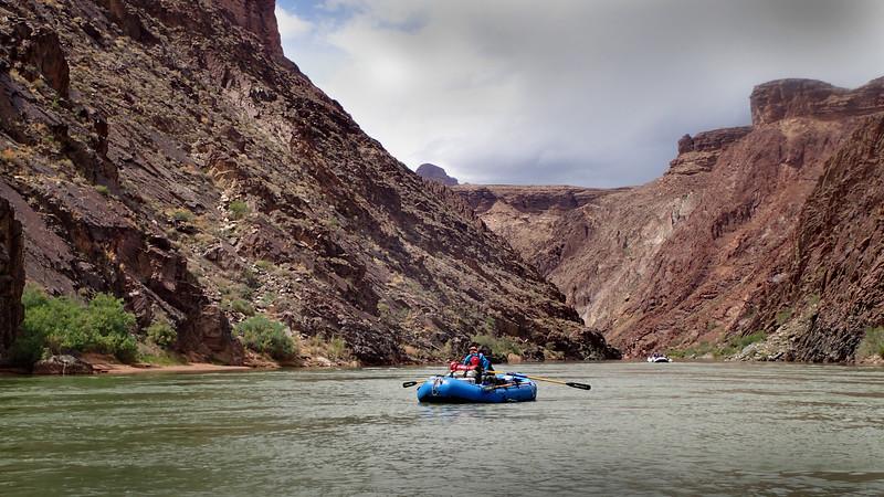 P5080861 raft river scene.jpg