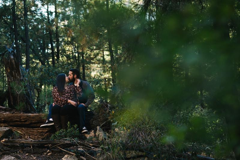 Sarah&Ezra-4054.jpg