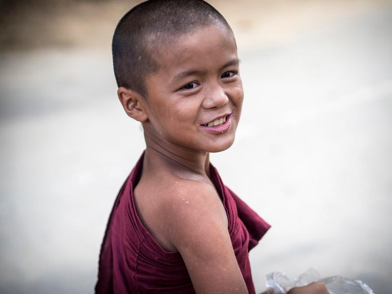 20171219 Mandalay 184  .JPG
