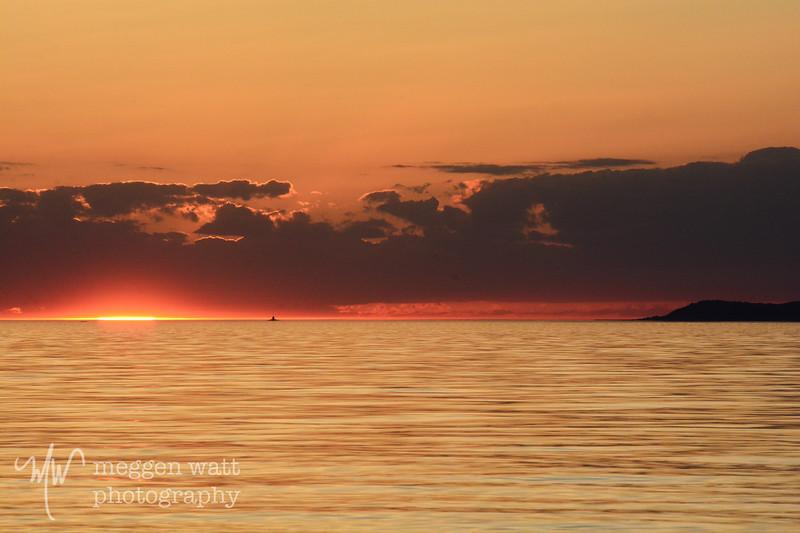 Good Harbor Sunset-2620.jpg