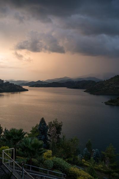 Kibuye-Rwanda-13.jpg