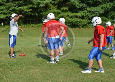 07-29-2019LAFootballpractice_OCN_MM