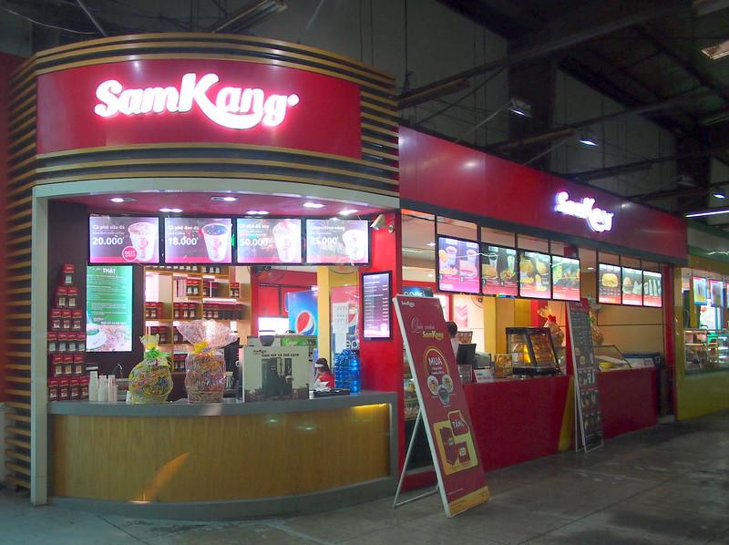 P1266613-sam-kang.JPG
