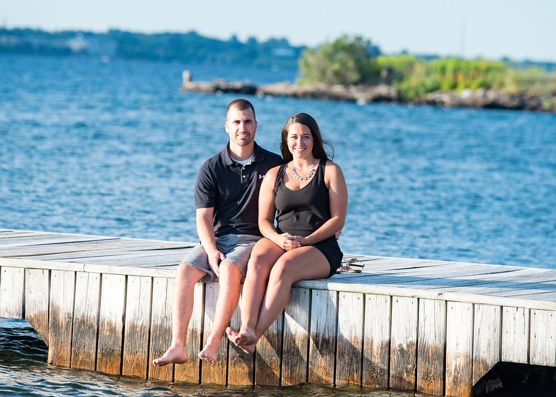 Jess&Eric-090.jpg