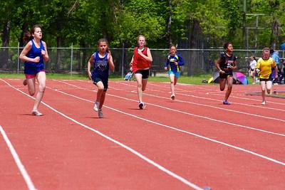 Track - 2011