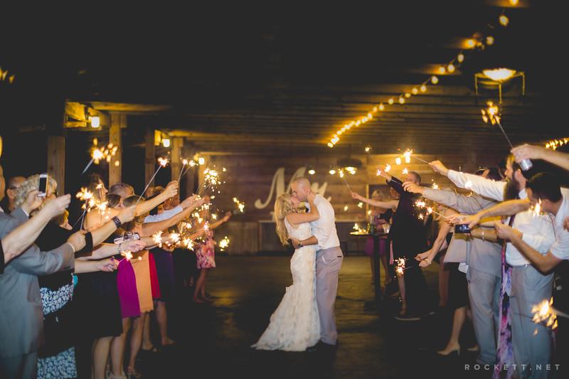 2015-09-26-Portier Wedding Web-1122.jpg