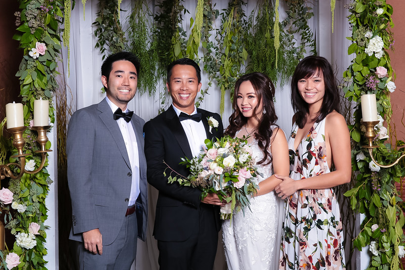 Quang+Angie (21 of 75).jpg
