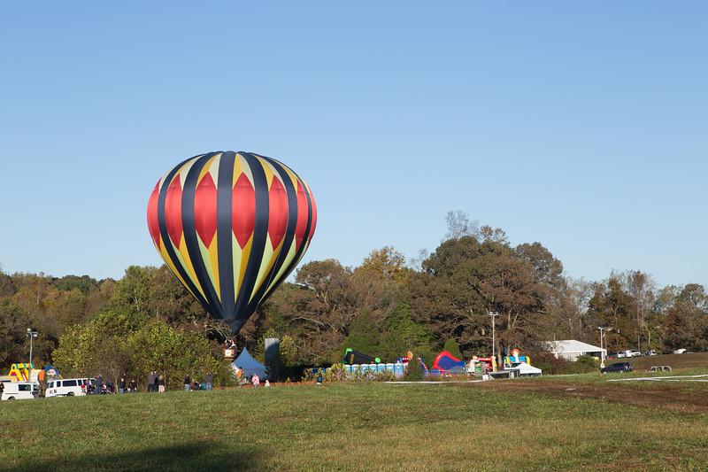 2013-10-20 Carolina BalloonFest 469.jpg