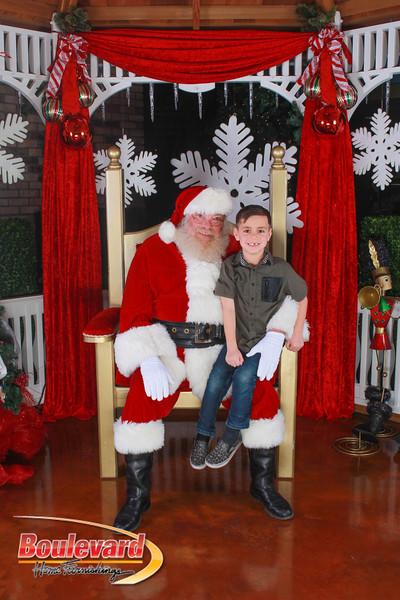 Santa 12-10-16-3.jpg
