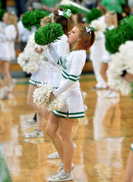 cheerleaders0004.jpg