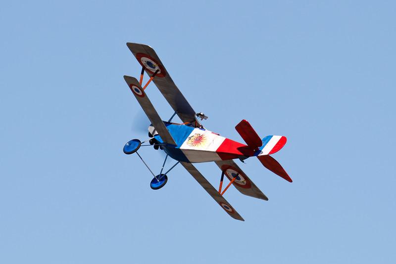 GP_Nieuport11_025.jpg