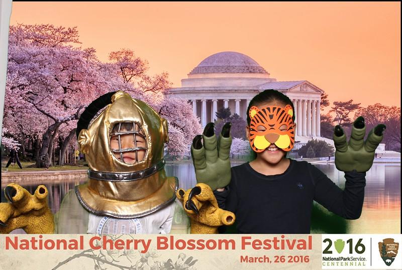 Boothie-NPS-CherryBlossom- (185).jpg