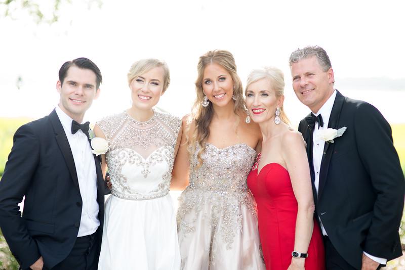 Cameron and Ghinel's Wedding365.jpg