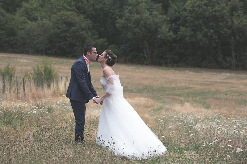 20170722-Emilie & Jerôme - Beautiful French Wedding-547.jpg