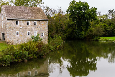 PA-Berks-Grings Mill