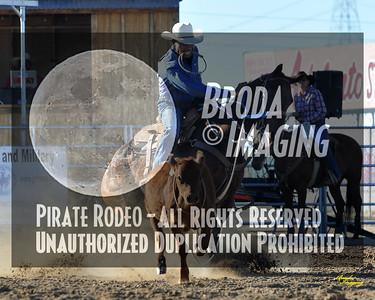 2017 Adelanto NPRA Rodeo Perf 2, Broda Imaging