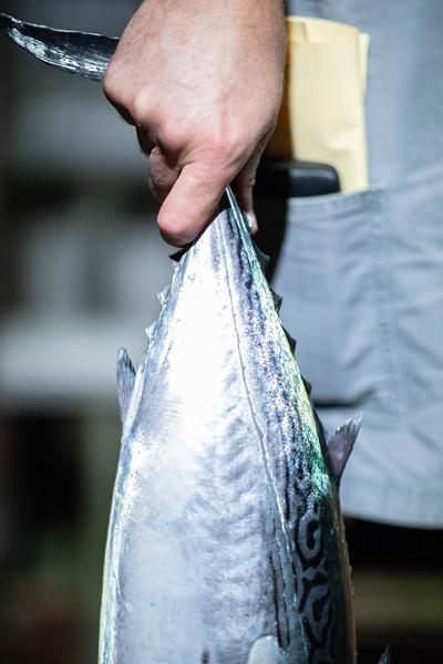 marthasvineyardderbyflyfishing.bcarmichael2018 (36 of 69).jpg