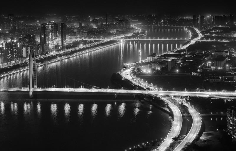 Guangzhou-272-Edit.jpg