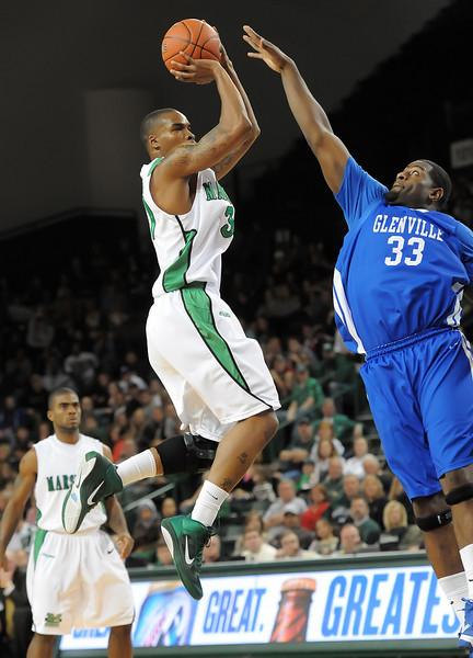 basketball-baines2320.jpg