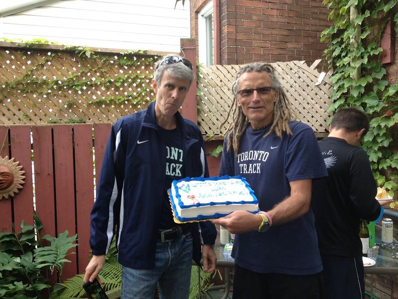 Shaggy's Birthday 8.JPG