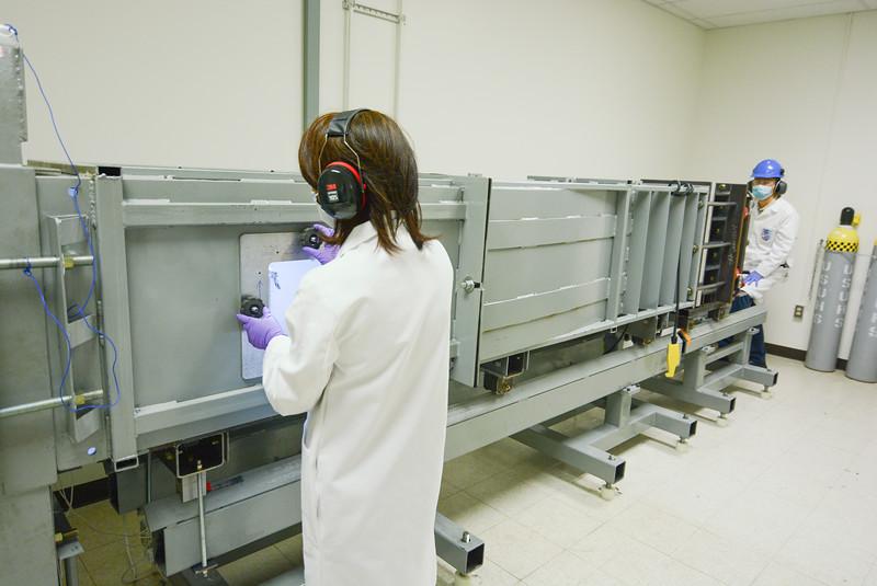 CNRM 2018 labs121.jpg