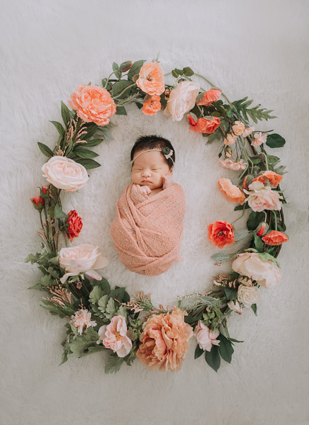 newborn_photographers_east_bay-baby-nora (3).jpg
