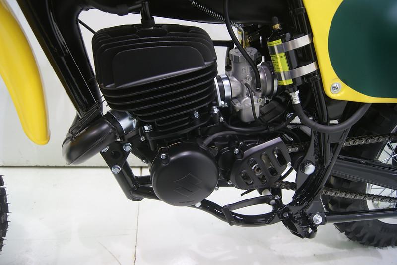 1977RM250 8-12 019.JPG