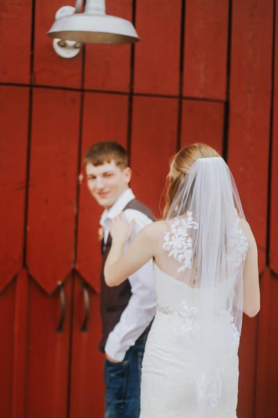 Krotz Wedding-79.jpg