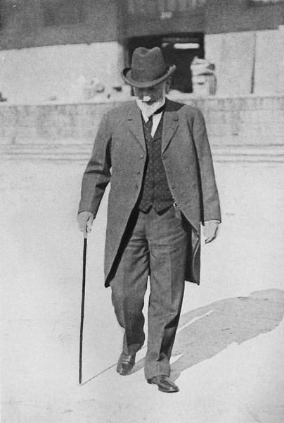 1914-sixtyyearsinsouthernca-649_sin captin_.jpg