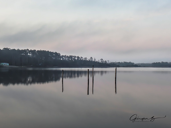 Water Lovers Retreat-Swansboro NC