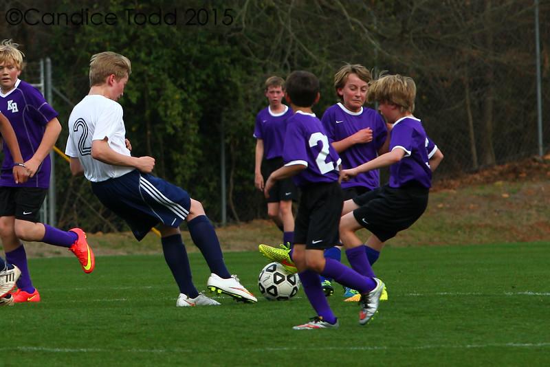 2015 PCA MS Soccer vs Kings Ridge 03-10-8349.jpg