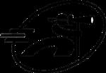 road_win_logo_outline-v2.png