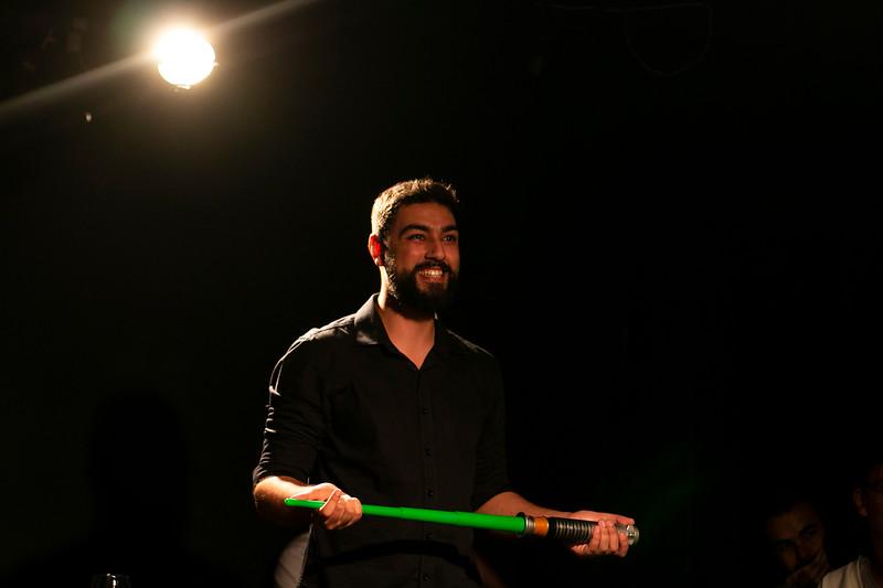 Allan Bravos - Fotografia de Teatro - Indac - Migraaaantes-460.jpg