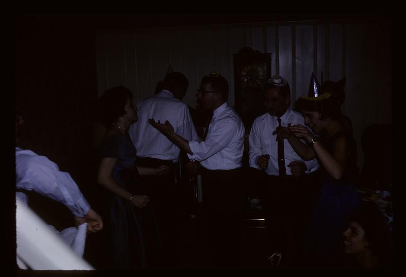 1966 Family_204.jpg