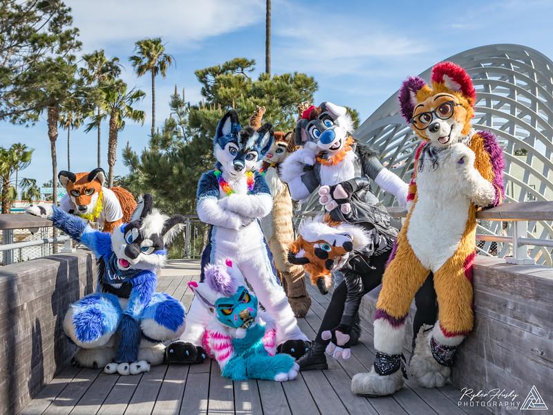 Santa Monica Pier 4-7-2019-167-Edit.jpg