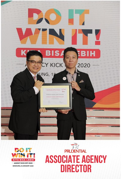Prudential Agency Kick Off 2020 - Bandung 0049.jpg