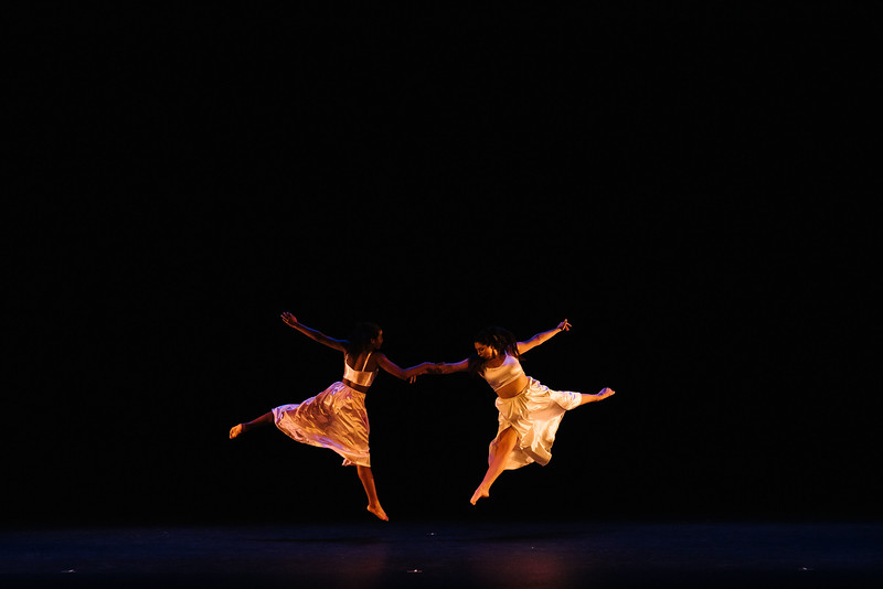 ah_190403_GREENWICH_ADADEMY_DANCE_1083