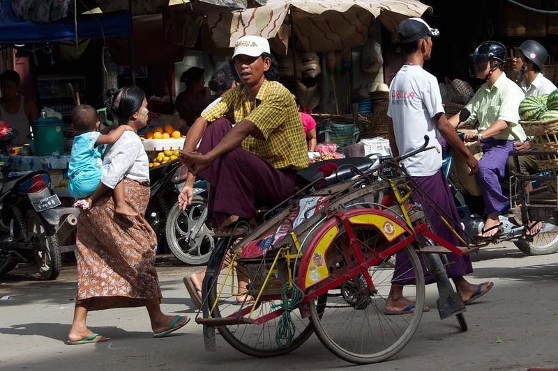 Myanmar 2012 jsc 140.jpg
