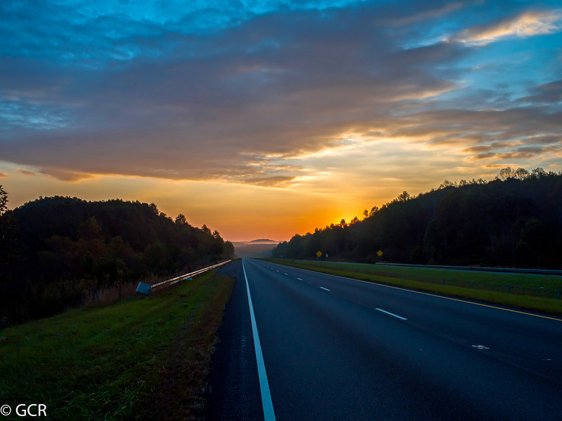 Sunrise on Hwy 74  (1 of 1).jpg