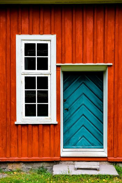 NORWAY_161013_NOR154901_00710.jpg