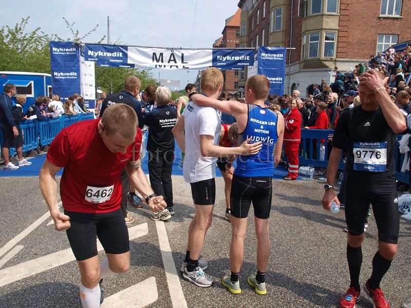 Copenhagen Marathon. Foto Martin Bager (74 of 106).JPG