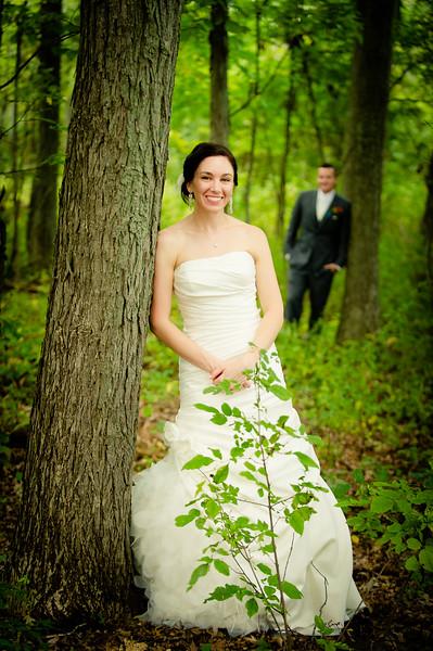 bap_schwarb-wedding_20140906162458_D3S2367