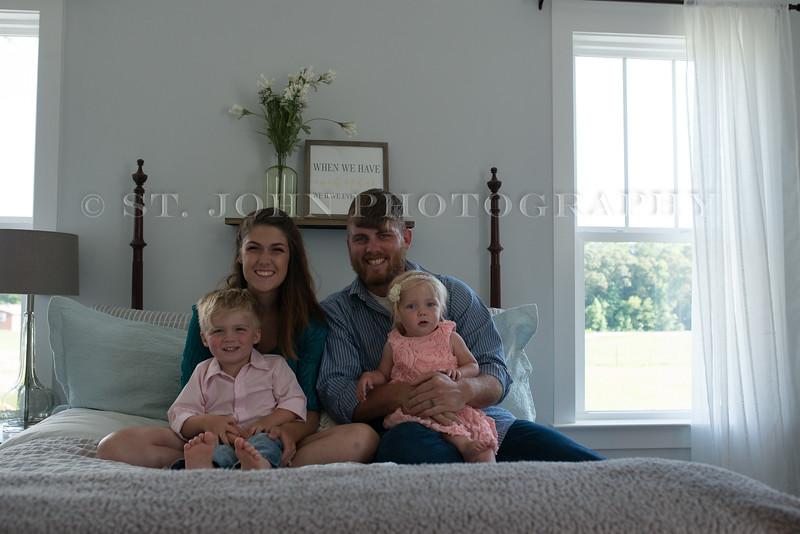 2018 Ellis Family-32.jpg