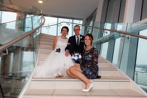 Phil & Gloria Croxon Wedding-290.jpg