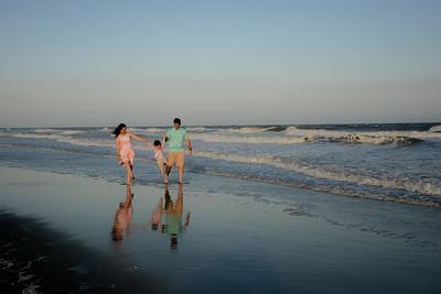 Katie's Beach pics