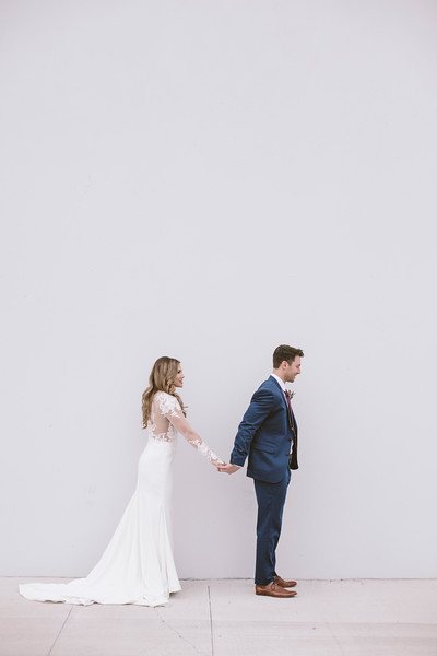 Kate&Josh_ZACH.WATHEN.PHOTOGRAPHER-531.jpg