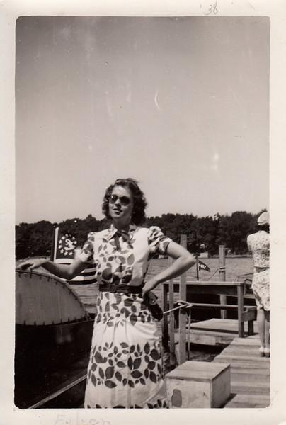 Wilma Eileen Clark - July 15, 1939.jpg